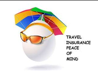 Travel Insurance Peace Mind
